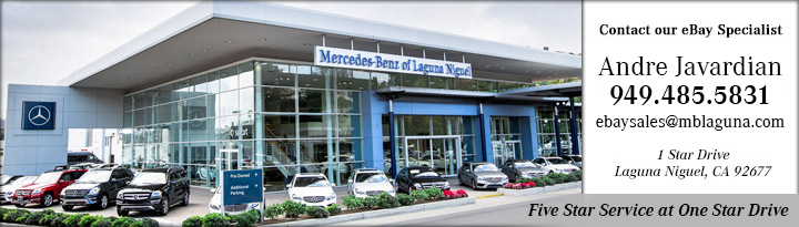 mercedes benz laguna niguel with 26858086 on Staff additionally 94545 C230ss Rims C240 in addition 2018 Mercedes Benz GLE350 SUV 299740 also 1985 Mercedes Benz 300 Series Turbo Diesel For Sale further New 2017 Smart Smart Fortwo Coupe Pure Rear Wheel Drive Coupe Wmefj5daxhk172464.