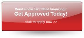 2010 Saab 9-3 Base Wagon 4-Door: 2010 Saab XWD - Turbo, Heated Seats, Sunroof