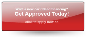 2010 Land Rover Range Rover Sport : 2010 Range Rover Sport HSE Lux One Owner Clean Carfax